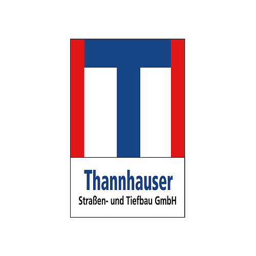 thannhauser_sp_logo.jpg